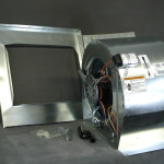 Air Conditioner & Heat Pump Accessories