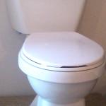 Toilets & Parts