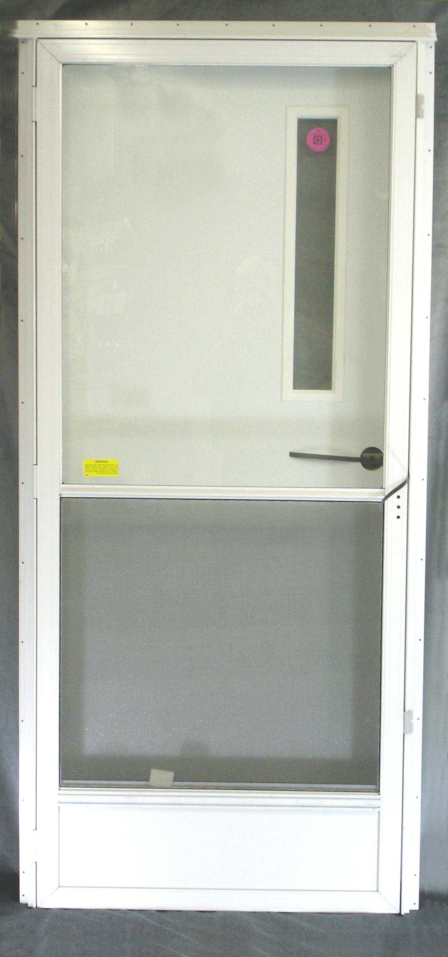 Exciting andersen sliding glass door screen replacement for Screen door replacement