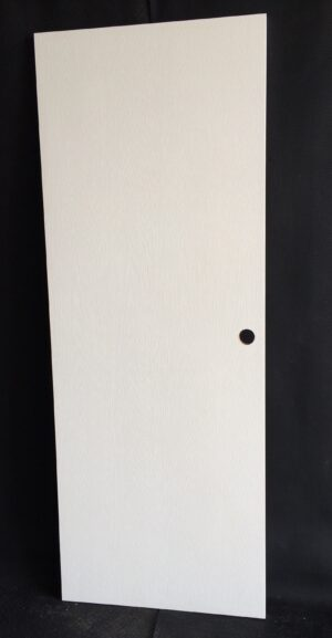 Interior Door White