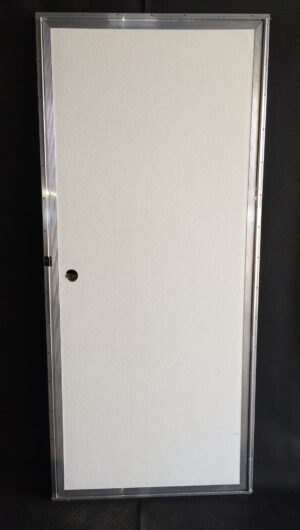 MH-Door-Blank-300x530 Foldaway Screen Door For Mobile Home on