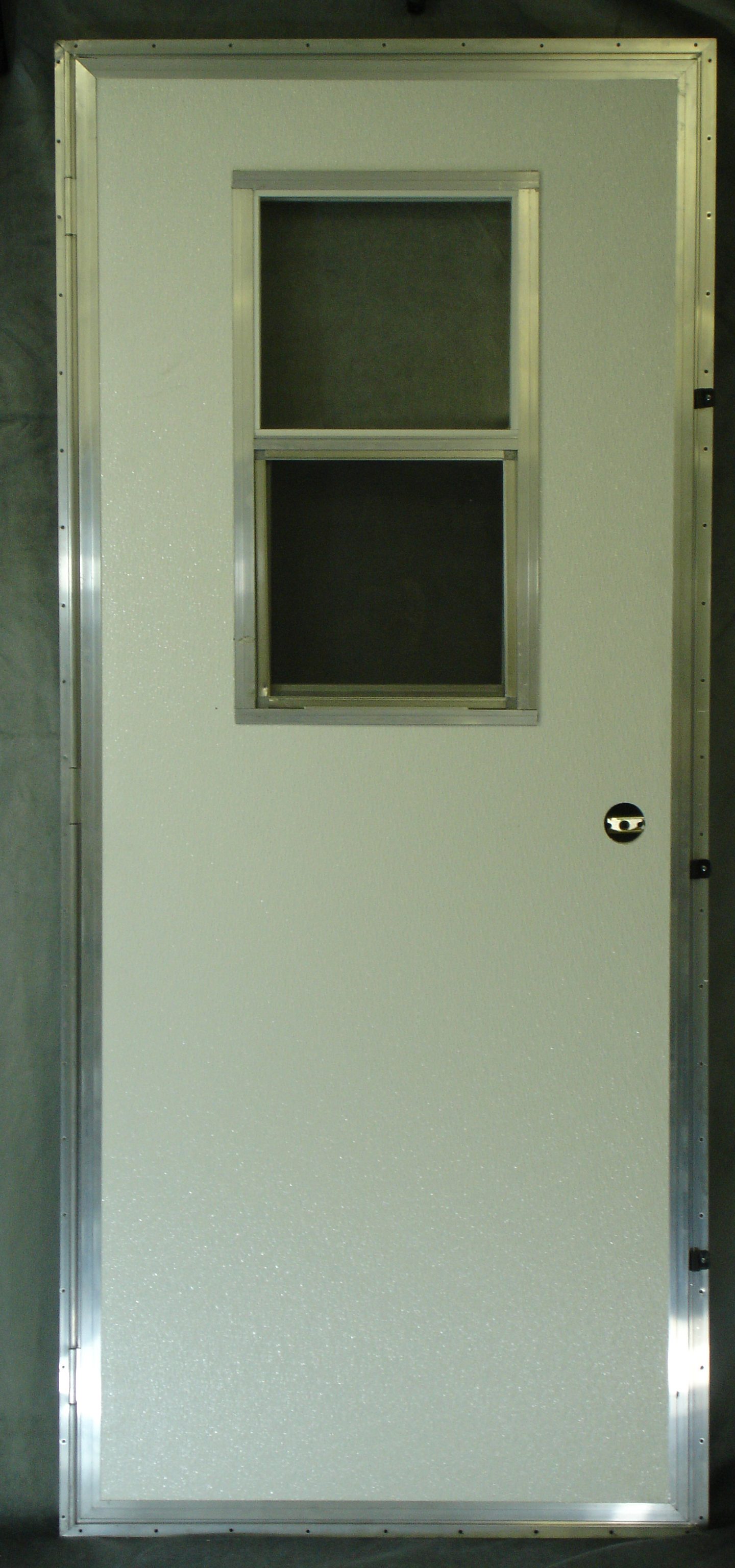 mobile home type door fiberglass royal durham supply