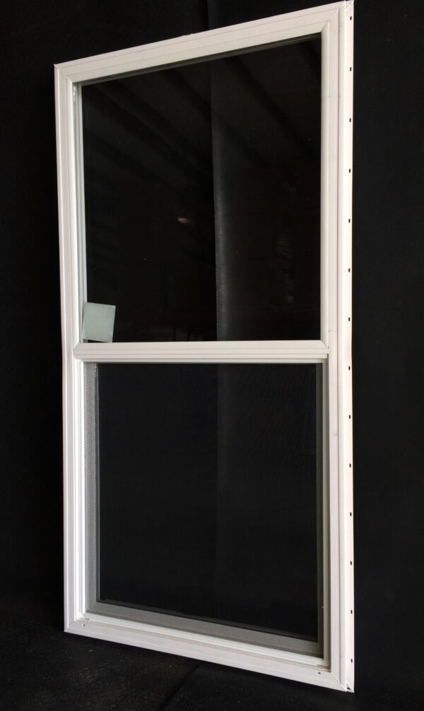 Vinyl Windows Royal Durham Supply