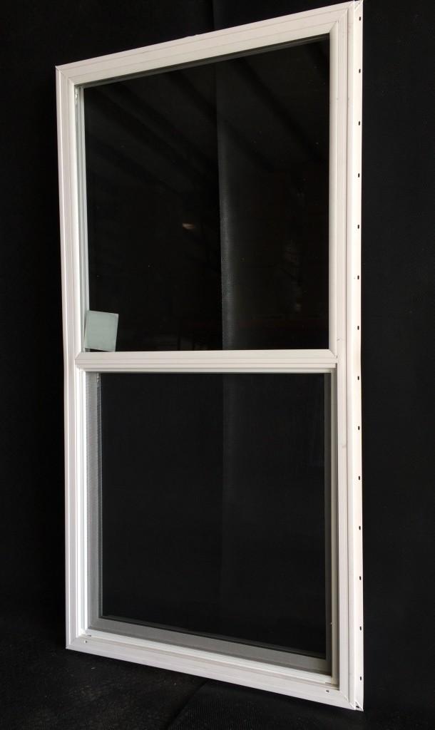 Vinyl Windows Royal Durham Supply