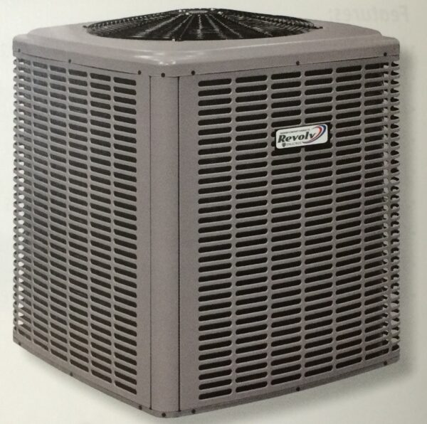 Cooling And Heating Unit Covers : Heat pump outdoor unit royal durham supply