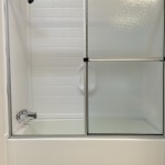 Tubs, Showers, Sinks, Toilets & Parts