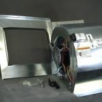 Air Conditioner & Heat Pump Accessories