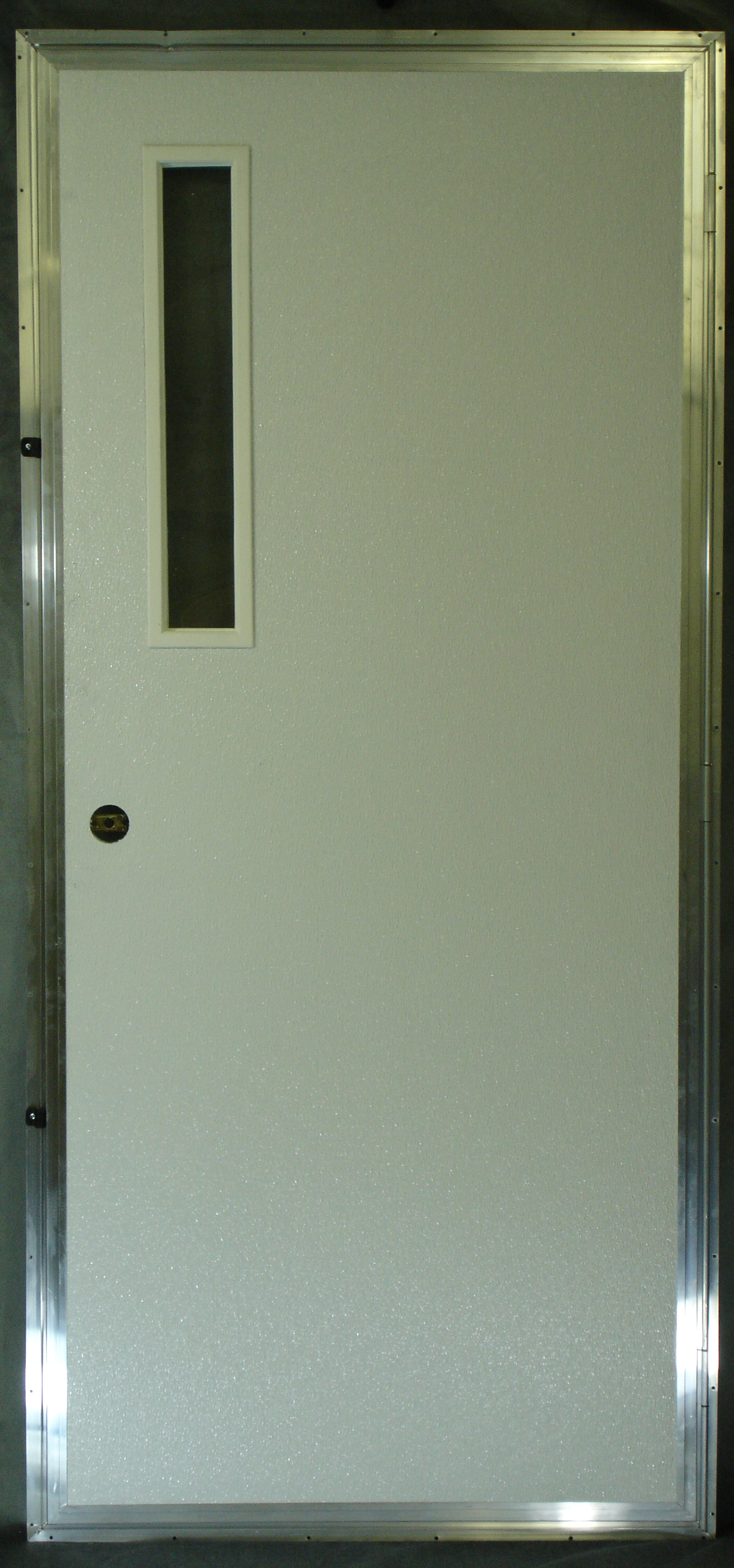 Mobile Home Type Door Fiberglass Royal Durham Supply