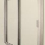 Misc. Doors